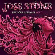 Joss Stone, Soul Sessions Vol. 2 (CD)