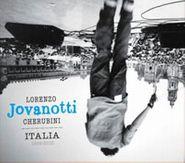 Jovanotti, Italia 1988-2012 (CD)
