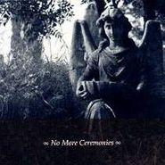 Joy Division, No More Ceremonies (CD)