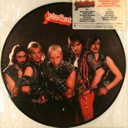 Judas Priest, Judas Priest [Picture Disc] (LP)