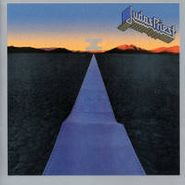 Judas Priest, Point Of Entry [Bonus Tracks] (CD)