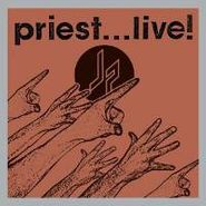 Judas Priest, Priest...Live! [Bonus Tracks] (CD)