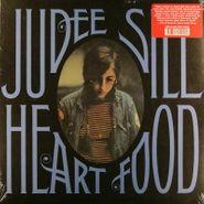 Judee Sill, Heart Food (LP)