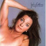 Judy Collins, Hard Times For Lovers (CD)