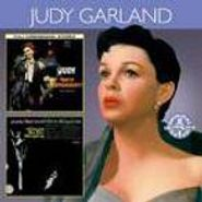 Judy Garland, That's Entertainment! / I Could Go On Singing (CD)