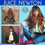 Juice Newton, Juice/Quiet Lies (CD)