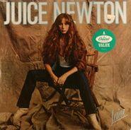 Juice Newton, Juice (LP)