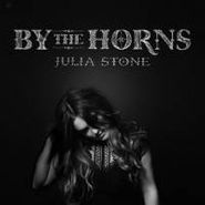 Julia Stone, By the Horns (CD)