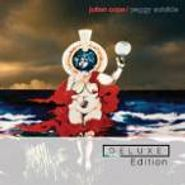Julian Cope, Peggy Suicide [Deluxe Edition] (CD)