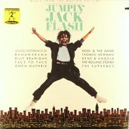 Various Artists, Jumpin' Jack Flash [OST] (LP)