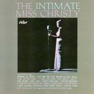 June Christy, The Intimate Miss Christy (CD)