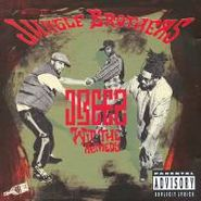 Jungle Brothers, J. Beez Wit the Remedy (CD)