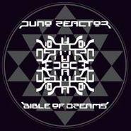 Juno Reactor, Bible Of Dreams (CD)
