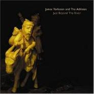 James Yorkston, Just Beyond The River (CD)