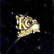 KC And The Sunshine Band, Who Do Ya Love (CD)