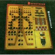 Buckethead, Kaleidoscalp (CD)