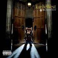 Kanye West, Late Registration [Limited Edition] (CD)