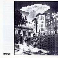 KARP, Split (CD)