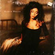Karyn White, Karyn White (LP)