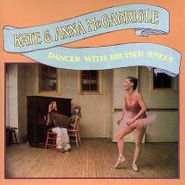 Kate & Anna McGarrigle, Dancer With Bruised Knees (CD)