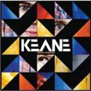 Keane, Perfect Symmetry (CD)