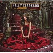 Kelly Clarkson, My December (CD)