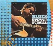 Kenny Burrell, Blues-Common Ground (CD)