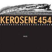 Kerosene 454, Race (CD)