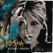 Kesha, Animal + Cannibal (CD)