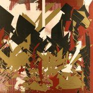Kevin Drumm, Kevin Drumm / 2673 [Split] (LP)