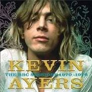 Kevin Ayers, BBC Sessions 1970-1976 (CD)