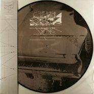 Khanate, Capture & Release [Picture Disc] (LP)