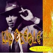 Kid Creole & The Coconuts, Kid Creole Redux (CD)
