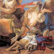 Killing Joke, Hosannas From The Basement Of (CD)