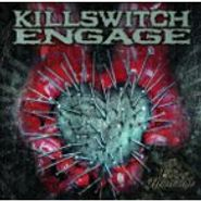 Killswitch Engage, The End Of Heartache (CD)
