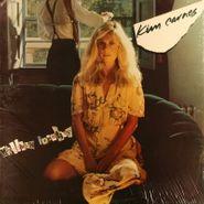 Kim Carnes, Mistaken Identity (LP)