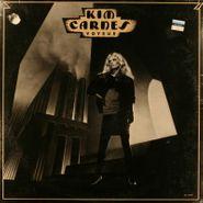 Kim Carnes, Voyeur (LP)