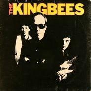 The Kingbees, The Kingbees (LP)