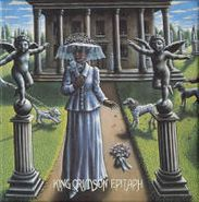 King Crimson, Epitaph [Vol. 1 & 2] (CD)