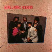 King James Version, Grateful For Your Love (LP)