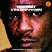 King Tubby, Foundation Of Dub (CD)
