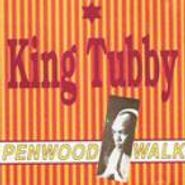 King Tubby, Penwood Walk (CD)