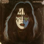 KISS, KISS - Ace Frehley (LP)