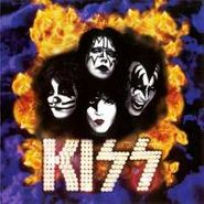 KISS, You Wanted the Best, You Got the Best!! (CD)