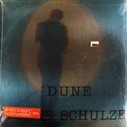 Klaus Schulze, Dune (LP)