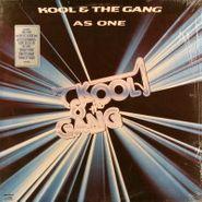 Kool & The Gang, As One (LP)