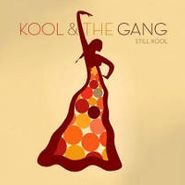 Kool & The Gang, Still Kool (CD)