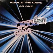 Kool & The Gang, As One (LP)