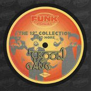"Kool & The Gang, The 12"" Collection And More (CD)"