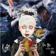 Korn, See You On The Other Side [Clean Version] (CD)